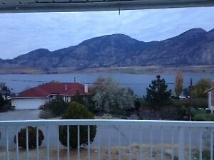 Osoyoos Year Round House Rental