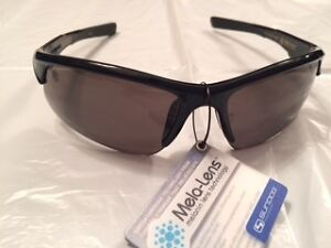 Sundog Sunglasses - BRAND NEW