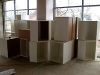 Cabinet Manufacturer; Custom Cabinets With Ikea Price Match