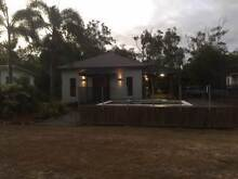 WANTED - GREAT TENANTS for a beach house with pool & sea views Hull Heads Cassowary Coast Preview