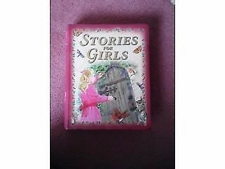 Stories for Girls £3