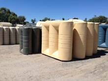 TANK SALE! LAST DAY! Water Tanks, Rainwater Tanks, Building, Shed Seaford Morphett Vale Area Preview