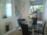 NO FEE'S - 3 Bedroom Unfurnished Terraced House with En-Suite, Rumney Cardiff