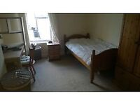 House Share in Chopwell. Only me and whoever applies..