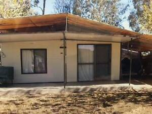 Onsite Cabin, MULWALA/YARRAWONGA-Pet Friendly, Great Park Boolaroo Lake Macquarie Area Preview