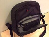 Victornox Mini Back Pack - £10.00