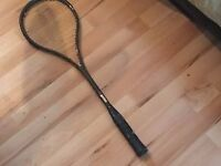 Prince Racquet for Sale
