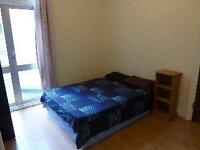 6 bedrooms in Waldeck rd 9, N153EL, London, United Kingdom