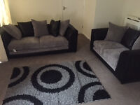 Double Room!All Bills Included!Rochester!!£450!!!