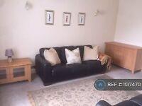 2 bedroom flat in School Drive, Aberdeen, AB24 (2 bed) (#1137470)