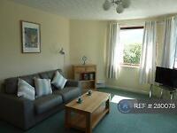 1 bedroom flat in Easter Road, Edinburgh, EH6 (1 bed)