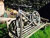 Ridgeback MX24 childrens 24 inch mountain bike Headingley, Leeds