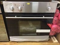 global asian eos zr1 electrick OVEN 60 CM