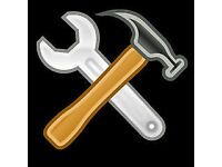General handy person wanted for property maintenance etc