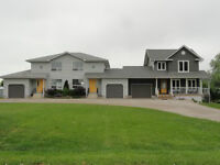 Potential Low Cost Living! Home & Income Property for Sale!