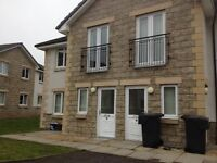 2 BED (NEW BUILD) IN BANNOCKBURN