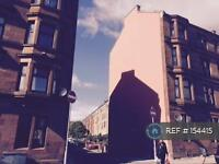 1 bedroom flat in Hathaway Lane, Glasgow, G20 (1 bed)