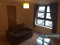 2 bedroom flat in Riverside Drive, Aberdeen, AB11 (2 bed)