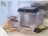Lakeland Breadmaker Plus Model 17892