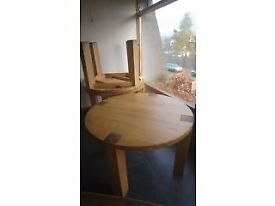 4 x Dining tables £200 each