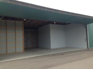 Aircraft hangars for lease Kawartha Lakes Peterborough Area image 6