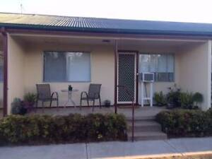 Private Unit available to rent in Cootamundra Cootamundra Cootamundra Area Preview
