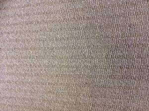 N.Z WOOL SANDY BEIGE TEXTURED PATTERNED 2.5M X 2.8M NEW RUG Upper Coomera Gold Coast North Preview