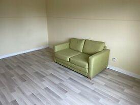 2 bedroom flat in King Street, seaton, Aberdeen, AB24 1SL