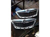 Vauxhall mokka grill 2012-2013-2014-2015-2016 £40