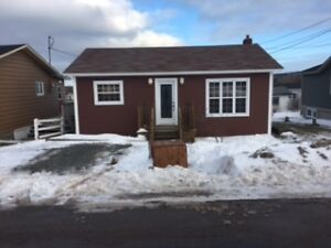 House for sale - Bonavista