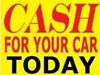WANTED ANY CARS VANS BIKES NON RUNNERS/NO MOT DAMAGED CASH WAITING Mansfield Hucknall Nottingham, Nottingham