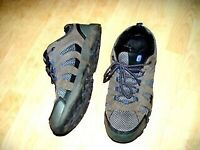 size 11 trainers