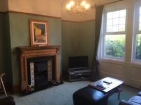 FANTASTIC ROOMS TO RENT IN GOSFORTH NEWCASTLE FREE BILLS NO FEES