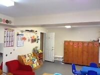 Licensed Daycare -Clayton Park ( Subsidy Spots Available)
