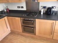 3 bedroom town house to rent Norton Farm Road Henbury