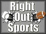 RightOutSports