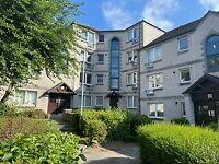 2 bedroom flat in Rosebank Garden, City Centre, Aberdeen, AB11 6WH