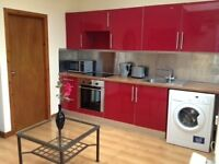 1 Bed Furnished Flat Invergowrie £380 per month