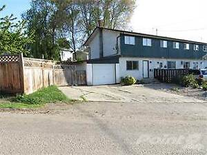 Homes for Sale in Harwood, Vernon, British Columbia $234,900