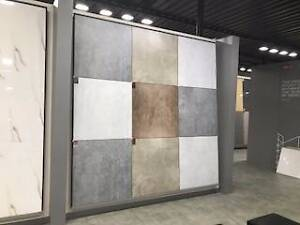 Porcelain Tiles - Floor and Wall Perth Perth City Area Preview
