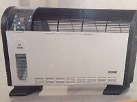 Brand new, Tronic HNC 2500E electric heater