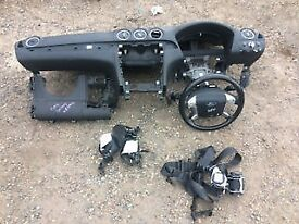 ford galaxy mk3 2011 air bag kit for sale complete call parts thanks