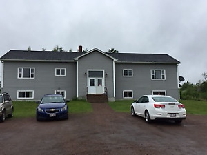 4 Unit Income Property in Irishtown