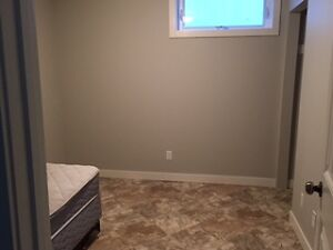 Newly renovated room for rent by Poly Tech Moose Jaw Regina Area image 5