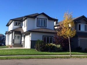 $30K LESS THAN VALUE- PRIVATE SALE ONLY- OPEN HOUSE Edmonton Edmonton Area image 3
