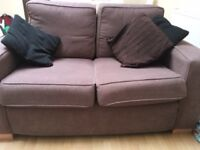 Flat / House Furniture Clearance
