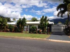 Superb investment in highly sought after Brinsmead! Brinsmead Cairns City Preview