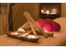 Chinese Massage Centre in Colchester, open 7 days, 9.30am to 9.00 pm
