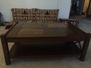 Marble Buy Or Sell Coffee Tables In Calgary Kijiji Classifieds