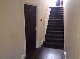 2 bedroom house in Azeela Terrace North, Sunderland, Tyne & Wear